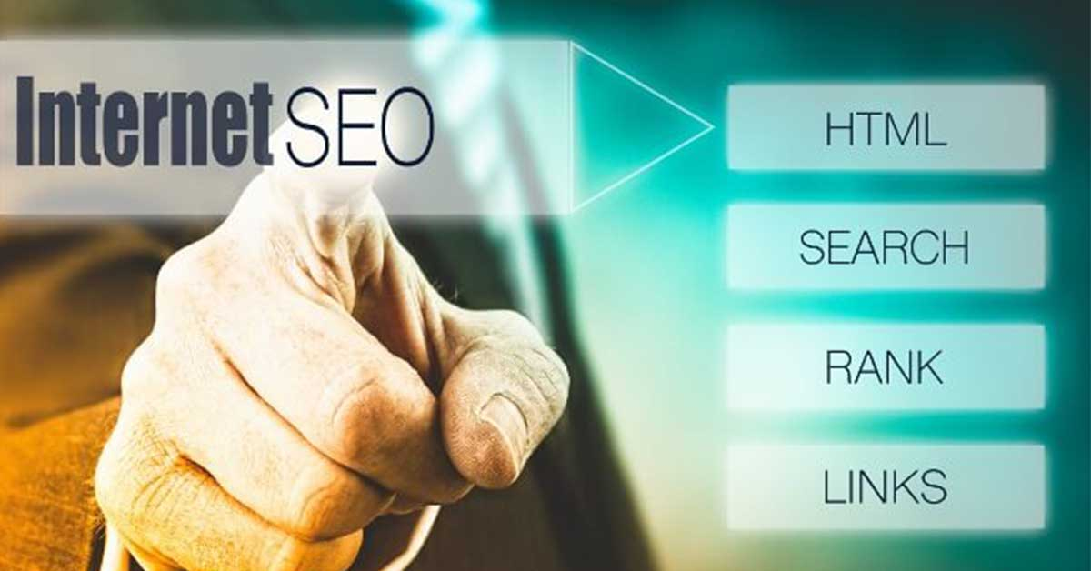 Incorporating SEO in Your Website Design