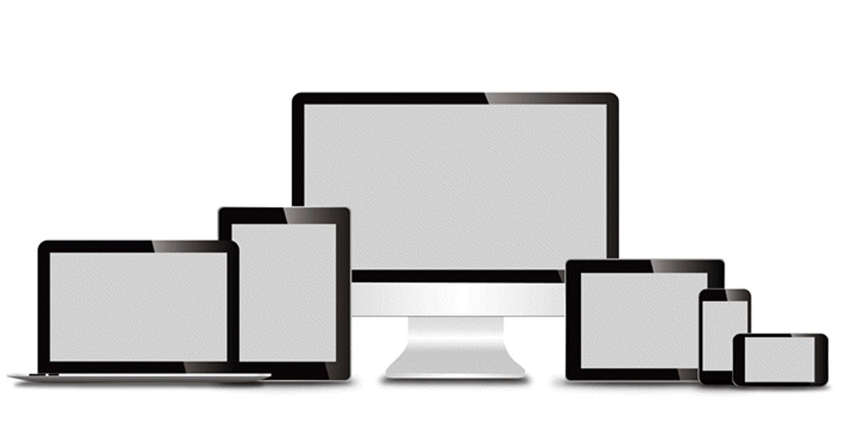 What Is Responsive Website Design and Why Do You Need It?