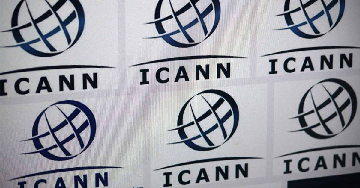 What Is ICANN?
