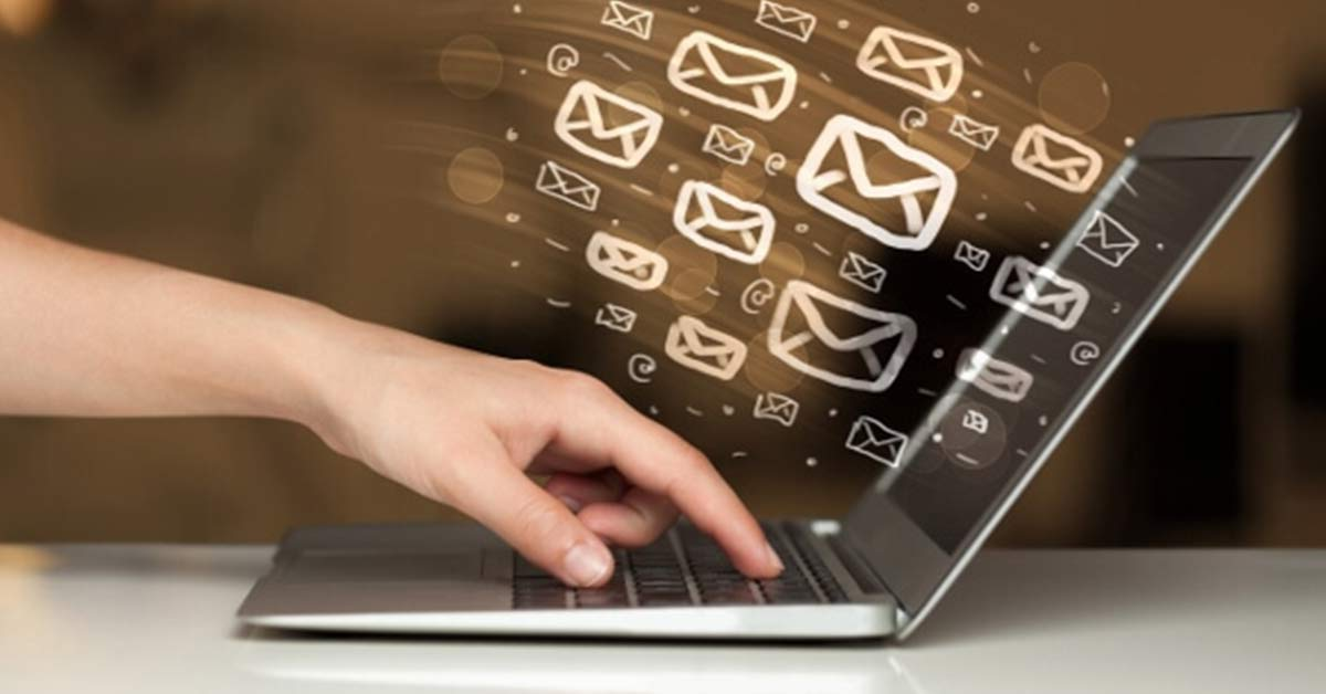 What Email Address Should You Use on Your Website?