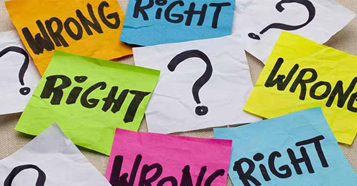 10 Social Media Marketing Mistakes You May Be Making