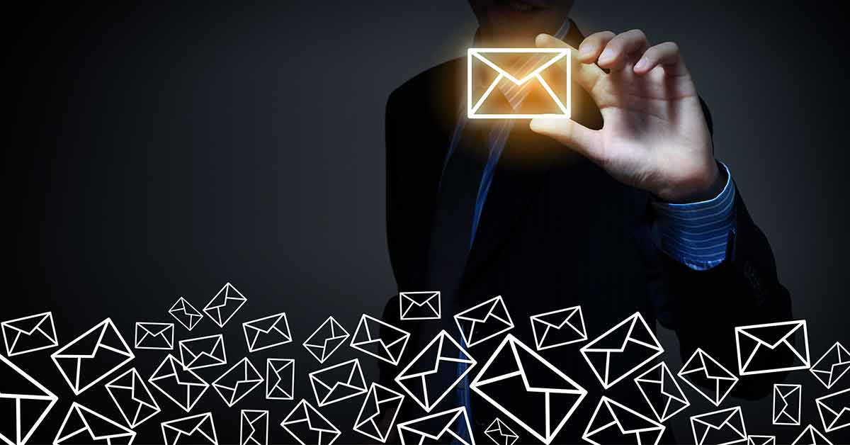50 Quick Tips for Creating Better Email Marketing Campaigns