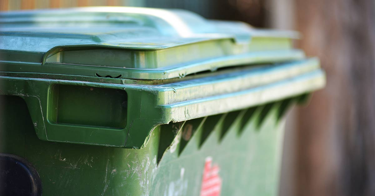 10 Bad Email Opening Lines That Will Land You in the Dumpster