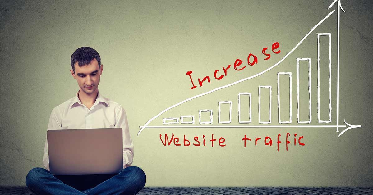 7 Easy Ways to Improve Your Website's SEO
