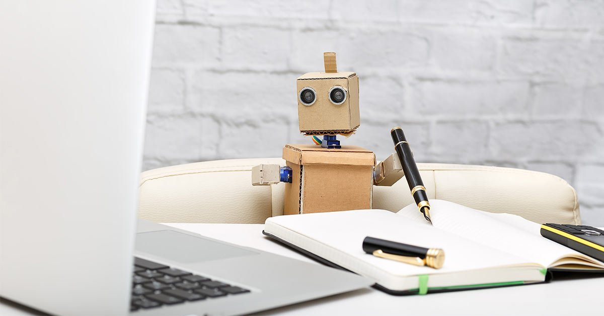 10 Tips for Writing Content for Search Engines and Human Readers