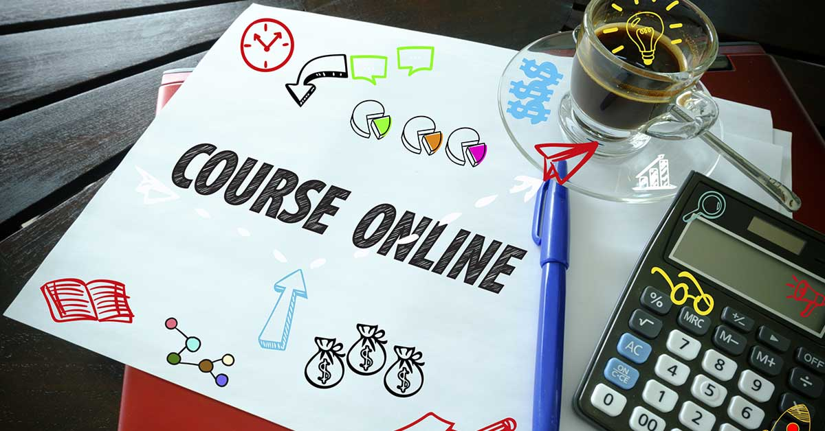 Resource Roundup: 20 Free Online Digital Marketing Courses