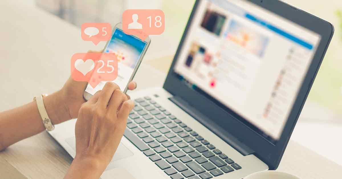 Common Reasons Brands Don't Get Engagement on Social Media Posts