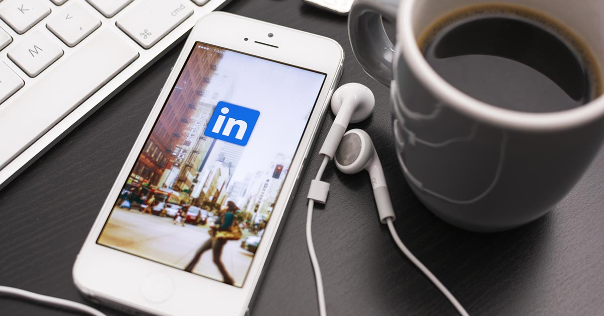 Tips to Get More (and Better) Recommendations on LinkedIn