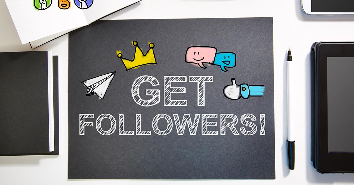 How to Get More Followers for Your Company Page on LinkedIn