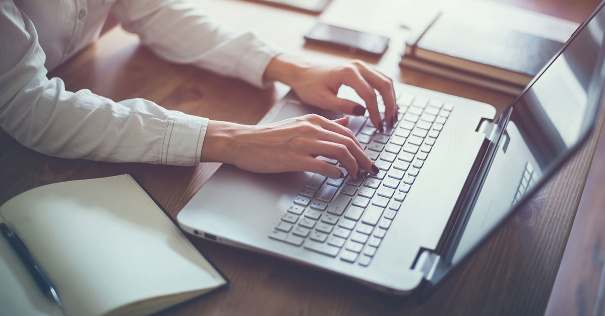 20 Quick Tips for Writing Web-Friendly Content and Copy