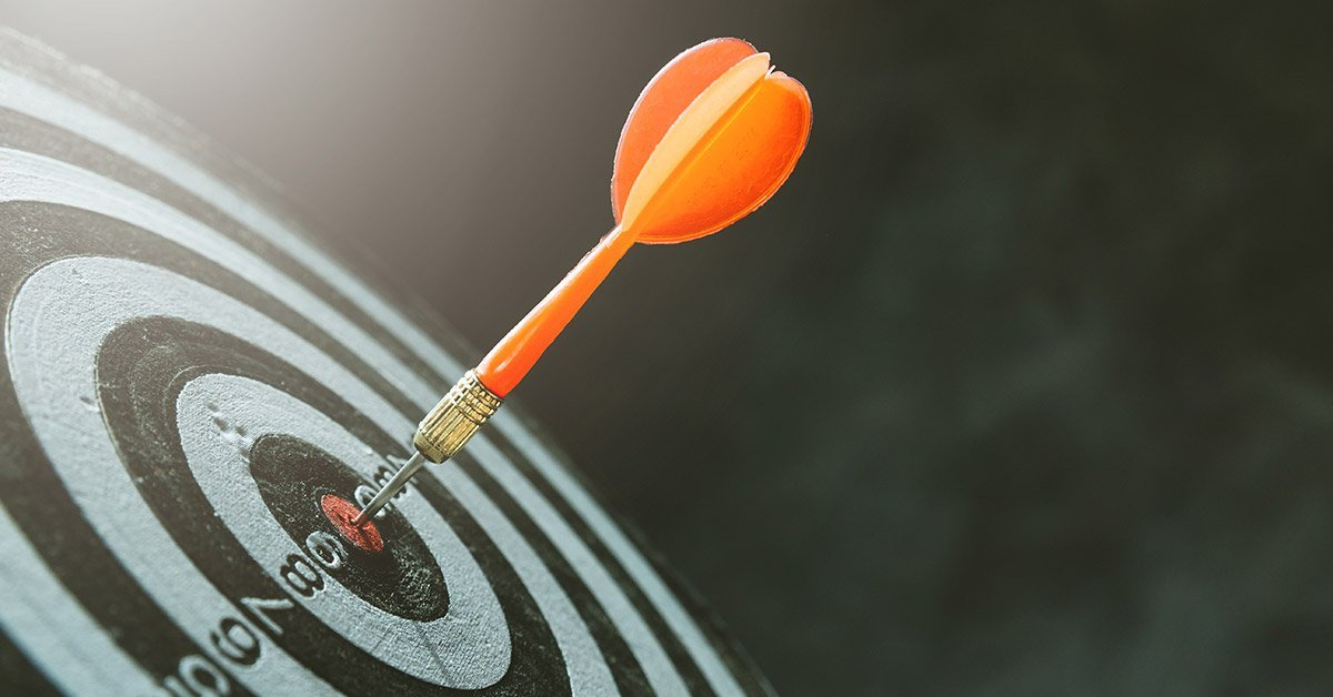 Goal-Setting Tips for Business Owners and Entrepreneurs