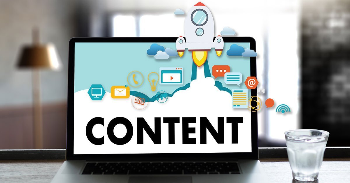 Identifying 30 Common Content Marketing Mistakes