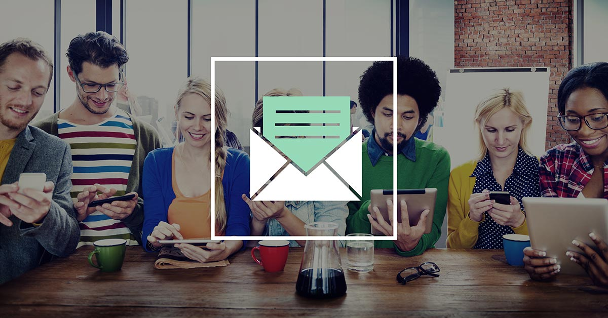 Quick Tips to Create an Effective Email Newsletter