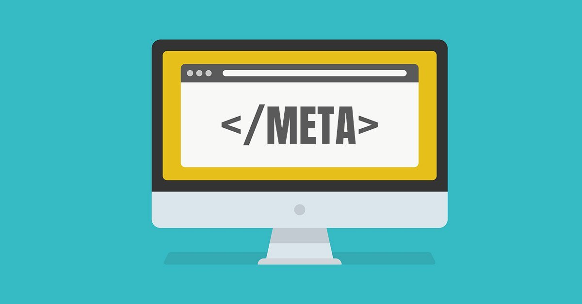 What Are Website Page Titles and Meta Descriptions?