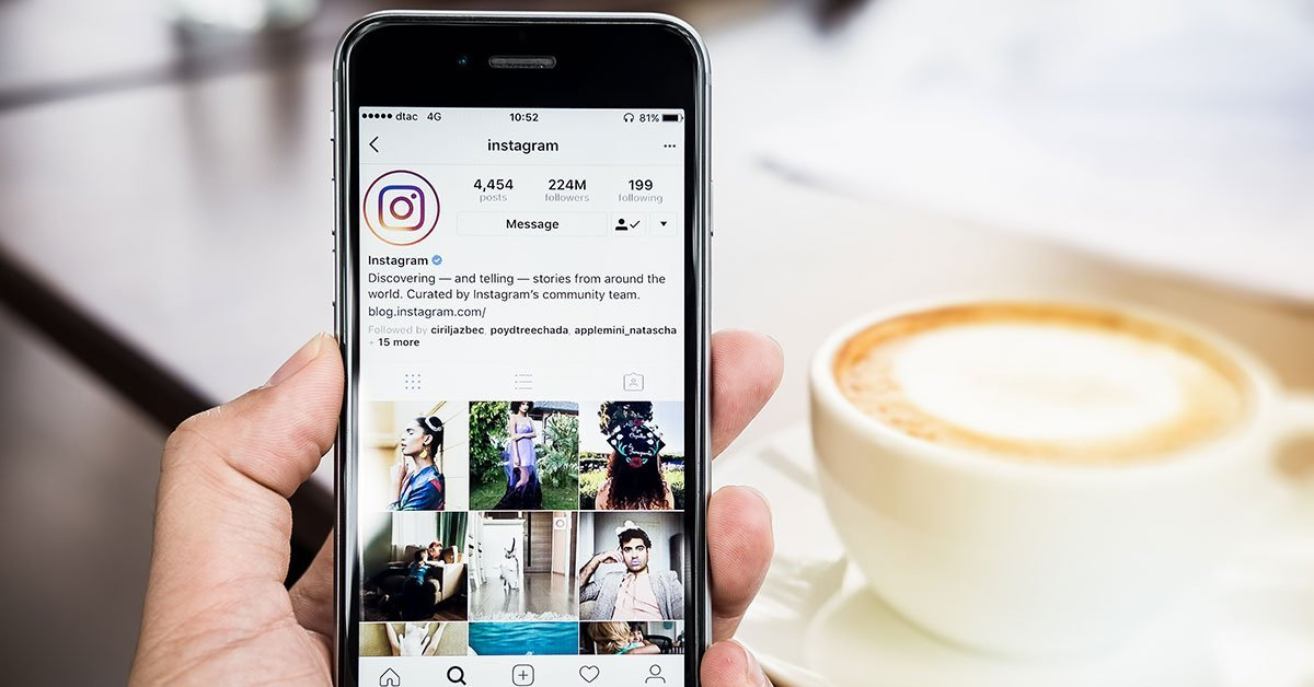 30 Quick Tips for Getting More Instagram Followers for Your Brand