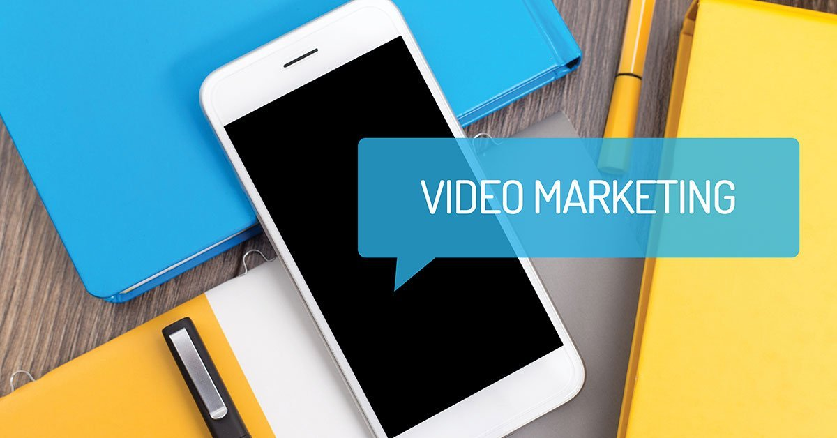 15 Great Ways to Use Video for Marketing Your Brand