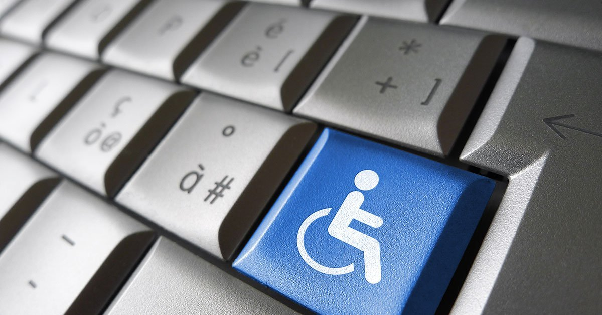 Best Practices for Creating an Accessible Website