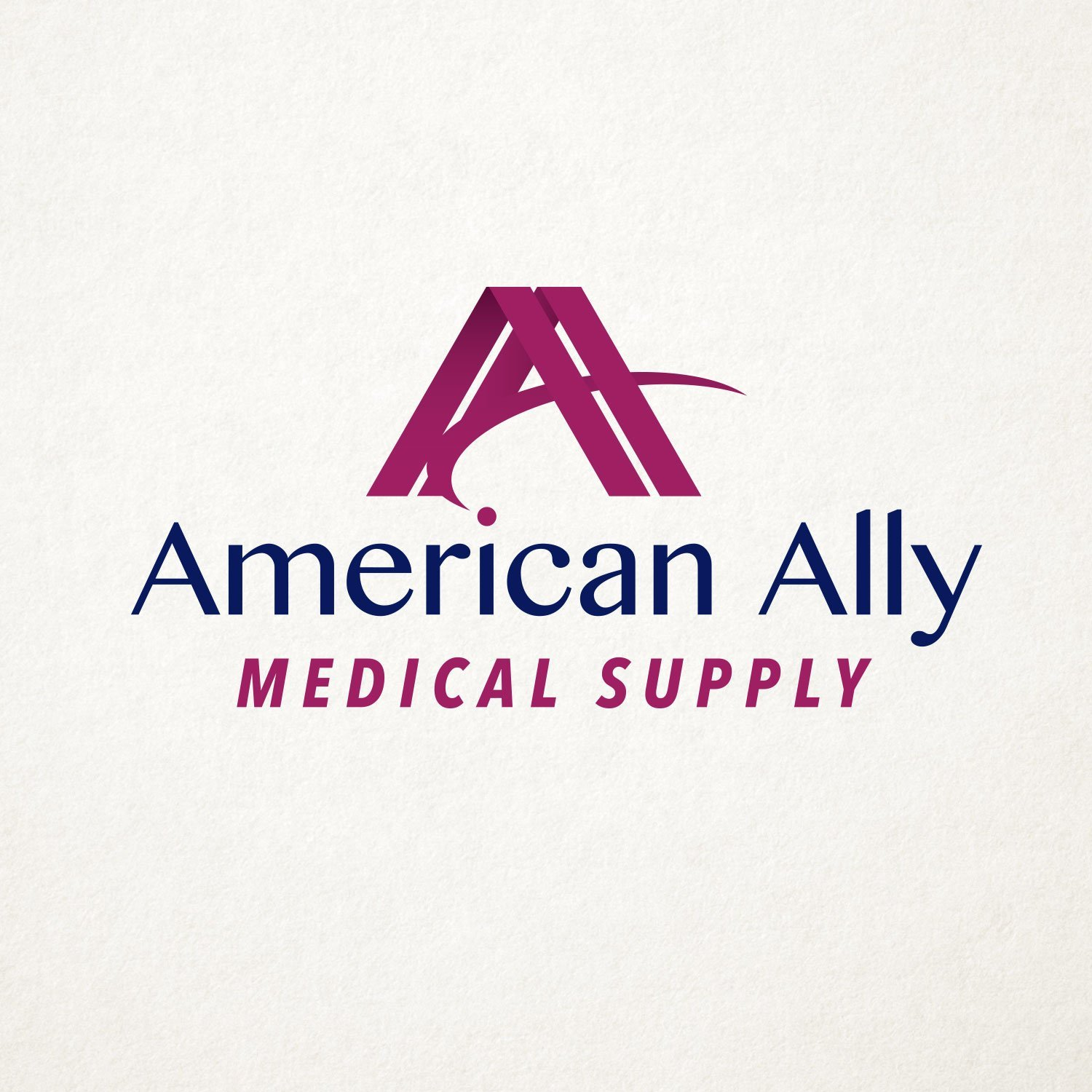 AA-Medical-Supply