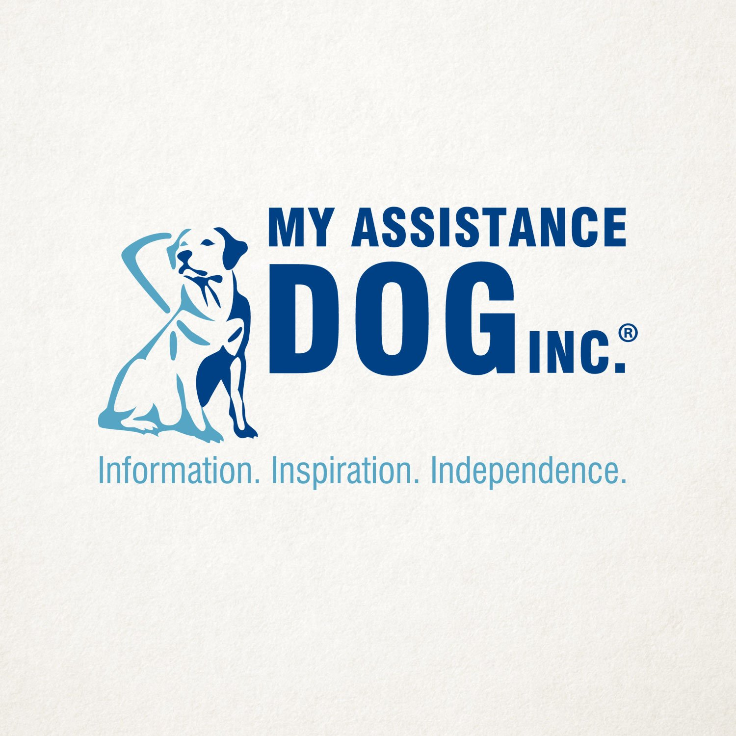 My-Assistance-Dog