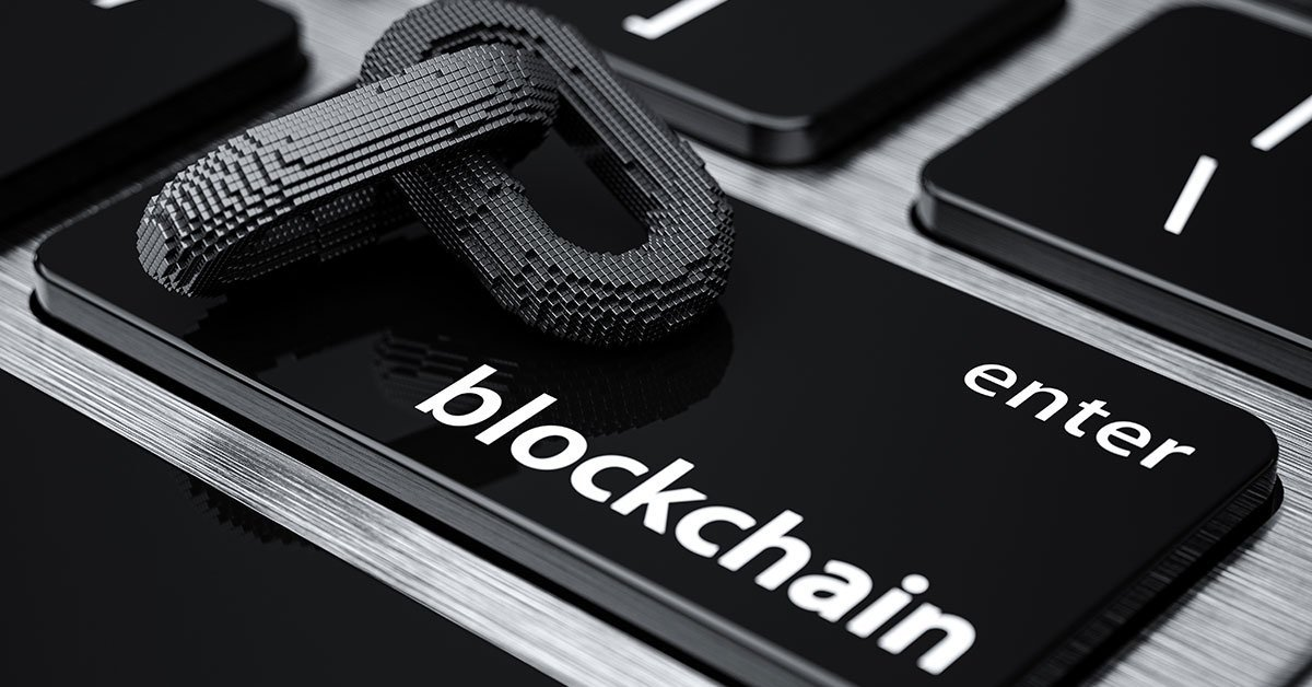 5 Ways Businesses can Use Blockchain Technology