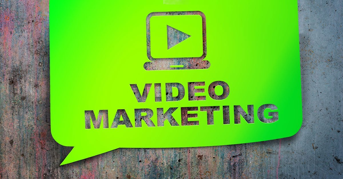 Why You Should Use Video Marketing for an E-Commerce Site