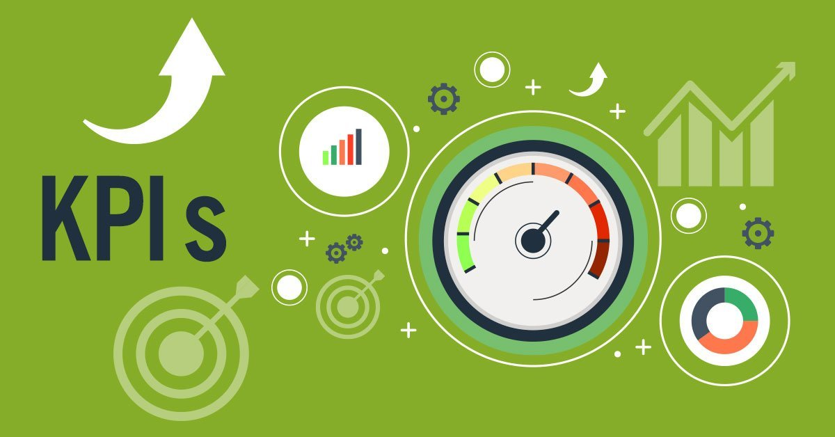 7 High-Level Marketing Key Performance Indicators (KPIs) to Know