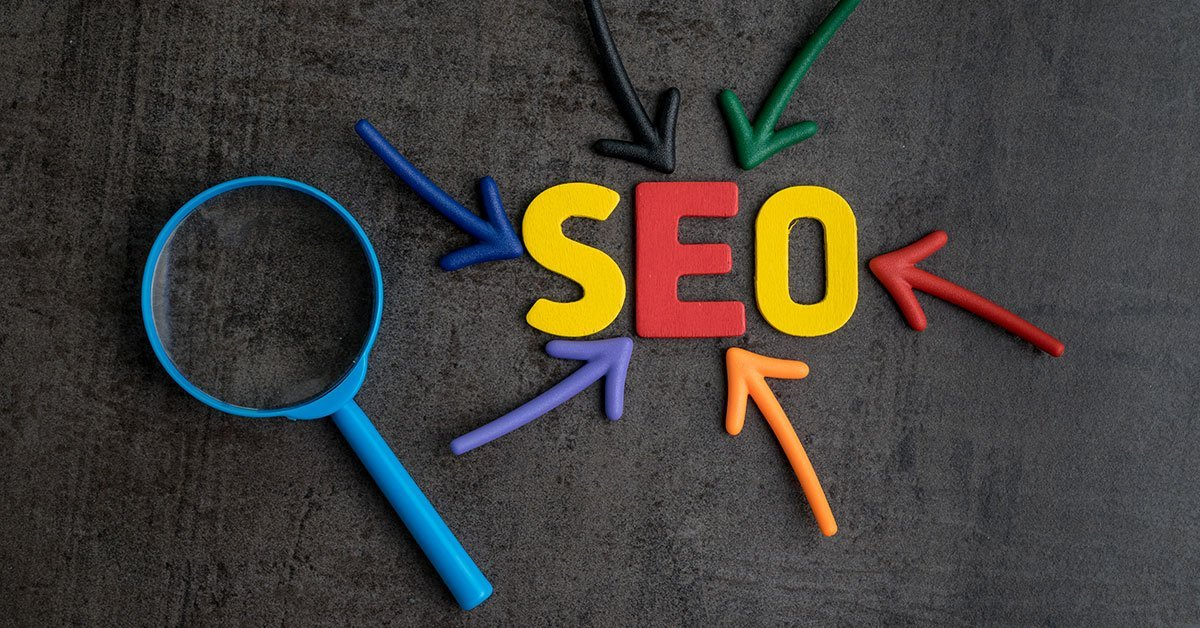 Resource Roundup: 10 Reliable Ways to Learn About SEO