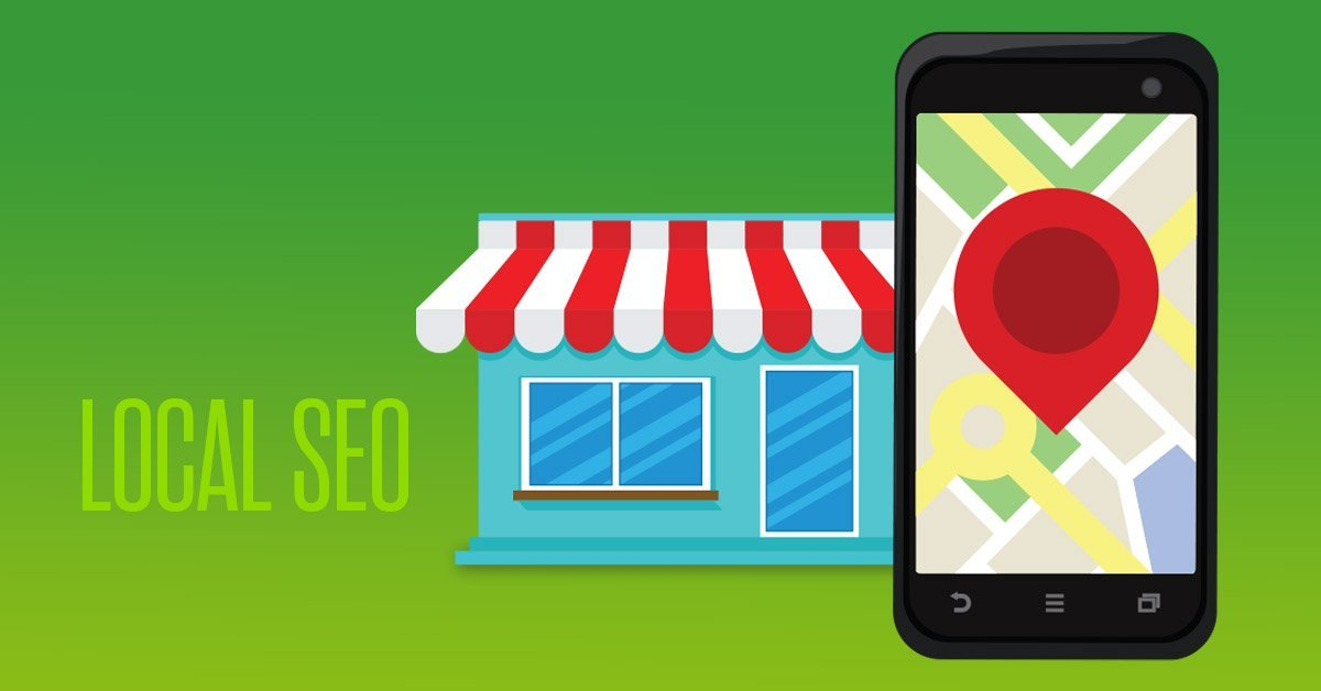 Local SEO Tips to Help Your Business Get Found by Area Consumers