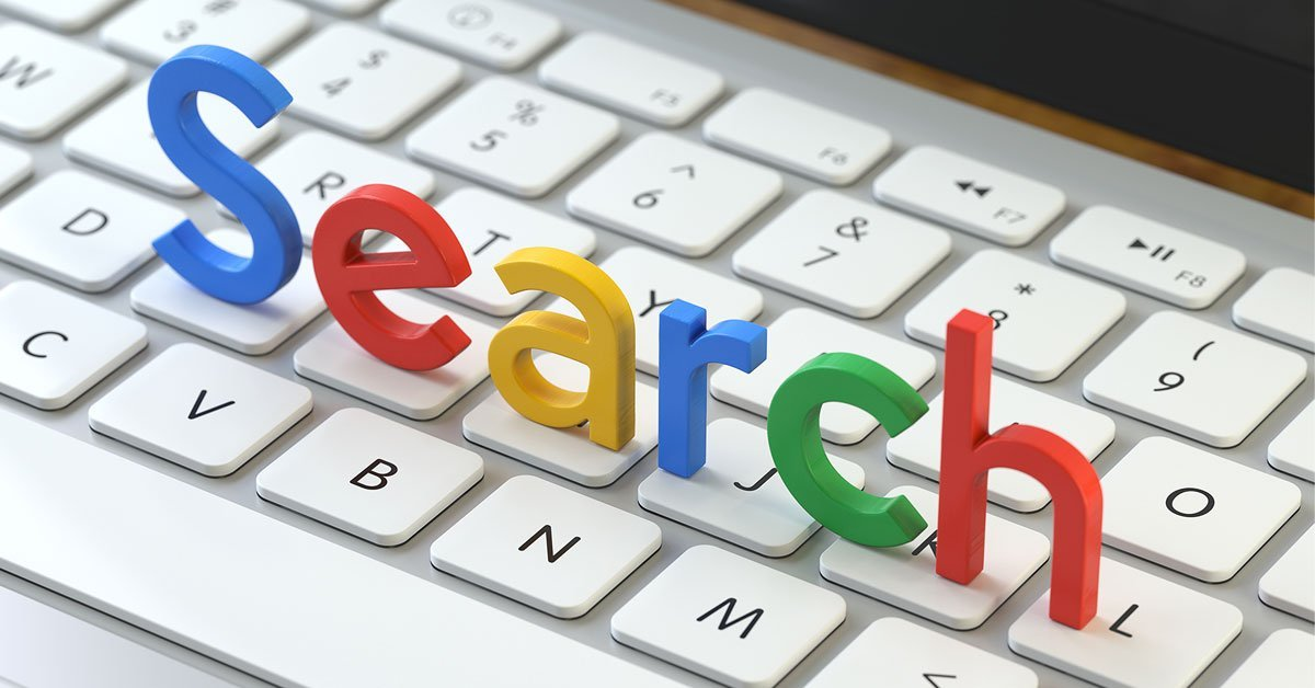 A Quick Guide to Google Page Ranking Factors