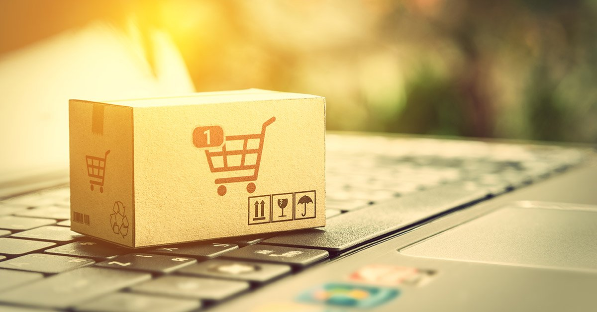 Sell More on Your Website with These Shopping Cart Best Practices